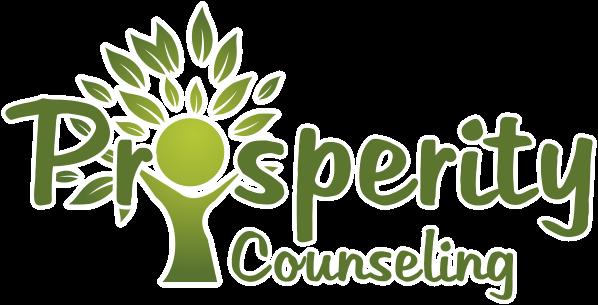 Prosperity Counseling, LLC